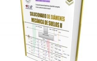 solucionario de mecanica de suelos 1