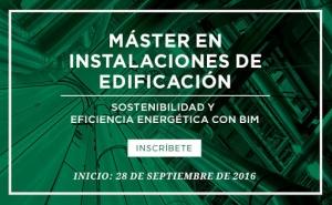máster-instalaciones-edificación-sostenibilidad-eficiencia-energética-bim