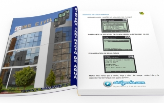 Manual de sistema indirecto de agua