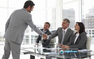 Preguntas de entrevista para un Ingeniero Civil