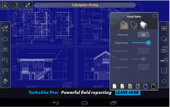aplicaciones gratuitas que todo ingeniero debe tener