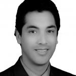 Carlos Delgado, Consultor independiente y especialista en Lean Construction y Last Planner