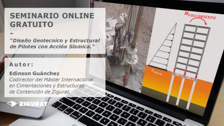 diseño-geotecnico-estructural-pilotes-accion-sismica-zigurat-elearning