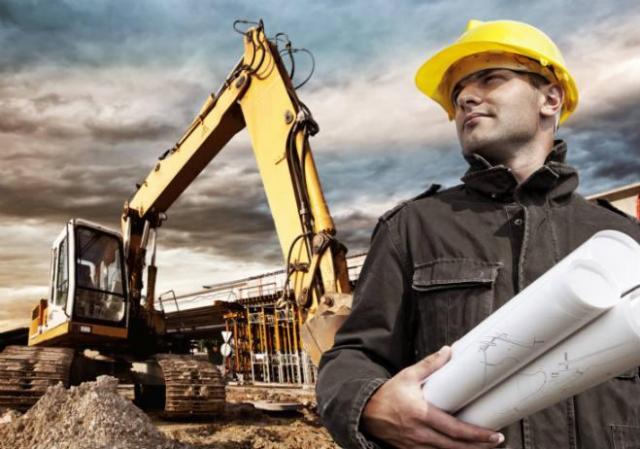 entrevista para un Ingeniero Civil 2
