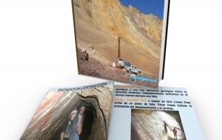 geologia para ingenieria de minas