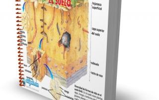 introduccion a la geologia el suelo