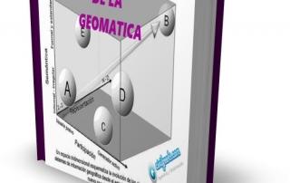 manual de la geomatica