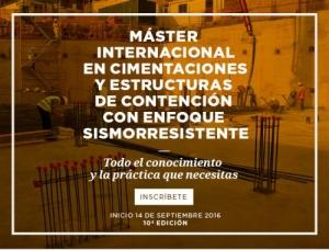 master-cimentaciones-zigurat-elearning-e1469786508498-500x380