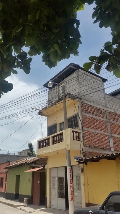 postes estructurales 2