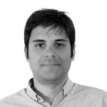 Rafael Riera, Responsable Área BIM Zigurat