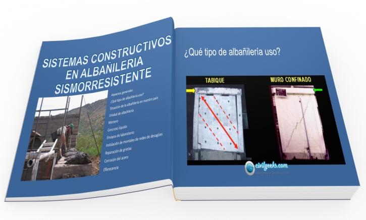 albañileria sismorresistente