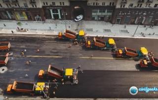 asfaltan-300-maquinas