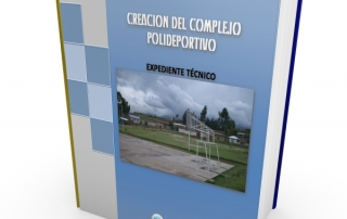complejo-polideportivo