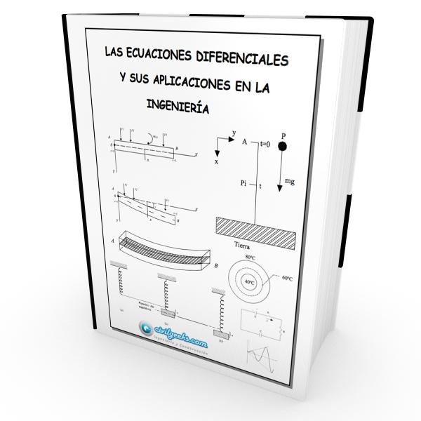 ecuaciones-diferenciales-ingenieros