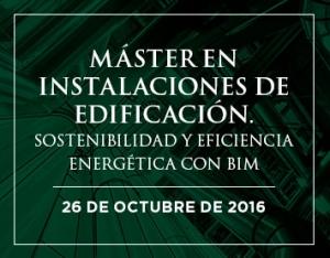 master-mie-instalaciones-edificacion-zigurat-elearning