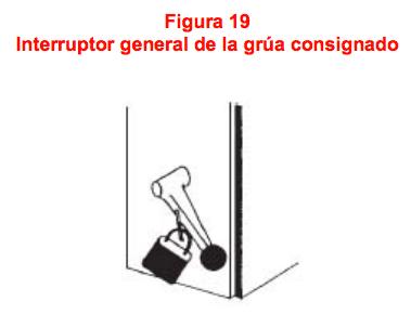 torre-gruas-11