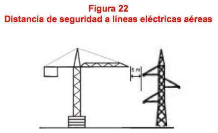 torre-gruas-13
