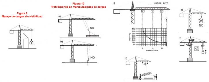 torre-gruas-6