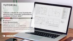 tutorial-instalacion-electrica-unifamiliar-zigurat-elearning-1080x608