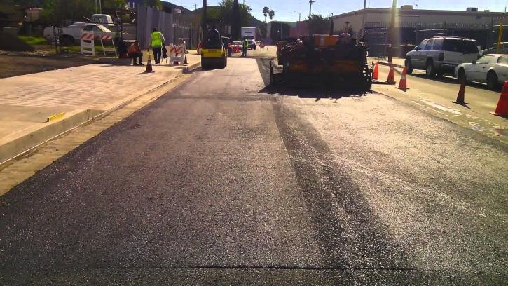 asfaltos-polimeros