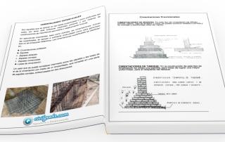 apuntes-sobre-el-disen%cc%83o-estructural-de-cimentaciones