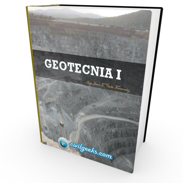 libro-de-geotecnia-i