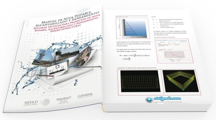 proyectos-de-agua-potable