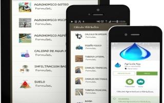 app-agricola