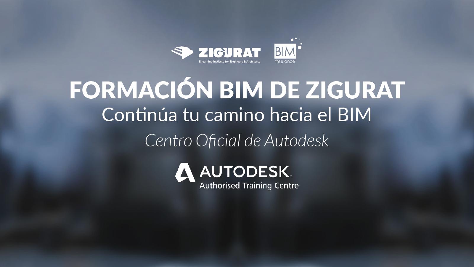 bim-freelance-autodesk-zigurat-elearning