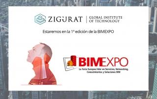 bimexpo-bim-construtec-zigurat