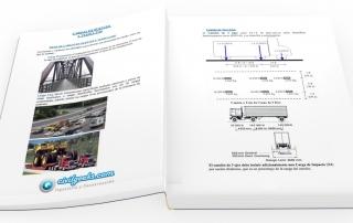 cargas-en-puentes-y-vehiculos