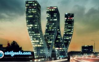 edificios-mas-insolitos