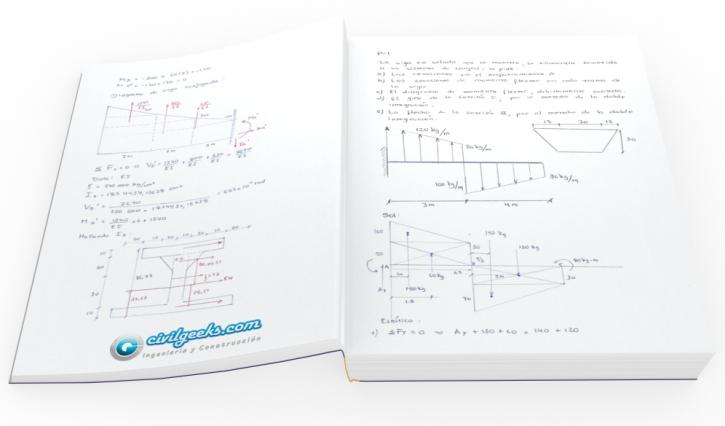 ejercicios-resueltos-de-mecanica-de-materiales
