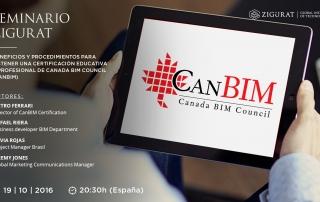seminario-canmbim-bim-zigurat