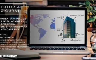 tutorial-contexto-instalaciones-zigurat-elearning