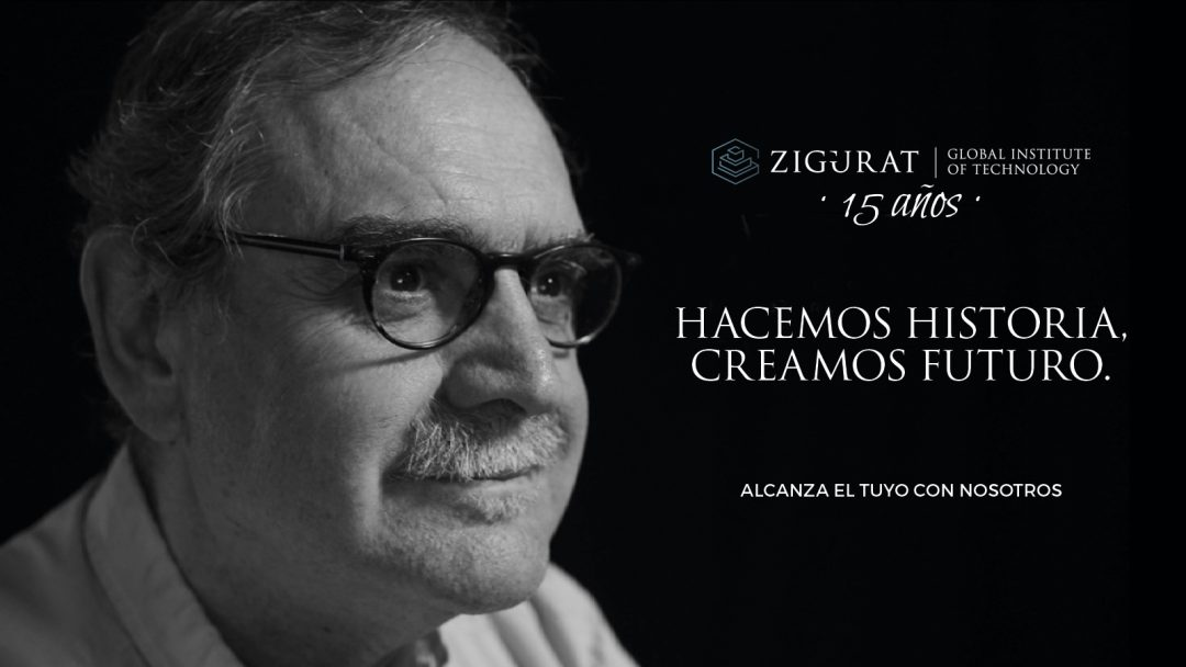 zigurat-carles-romea-15anos-1080x608