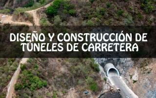 disen%cc%83o-construccion-de-tuneles-en-carreteras