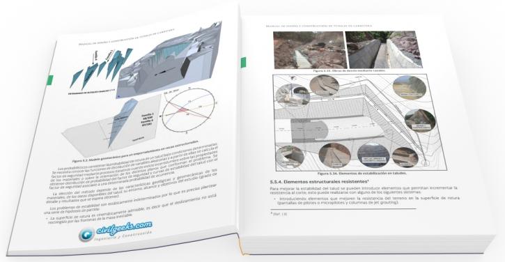 manual-de-disen%cc%83o-y-construccion-de-tuneles-de-carretera