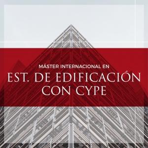 Master-estructuras-edificacion-cype
