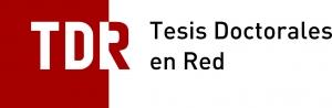 tesis-doctorales-en-red