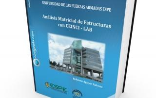 analisis-matricial-e-estructuras