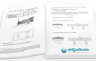 bases-apra-el-calculo-del-hormigon-concreto