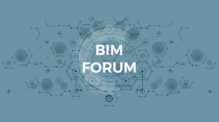 bim-forum-grohe-zigurat
