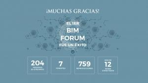 bim-forum-zigurat