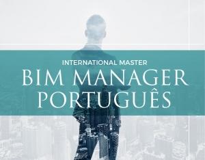bim-master-portugal-brasil-br-pt-zigurat
