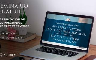 bim-presentacion-posgrado-revit360-seminario-zigurat-blog