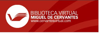 cervantesvirtual-tesis