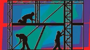 construccion-costos-obra-bim-zigurat