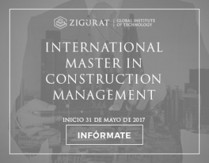 construction-management-mgc-master-zigurat