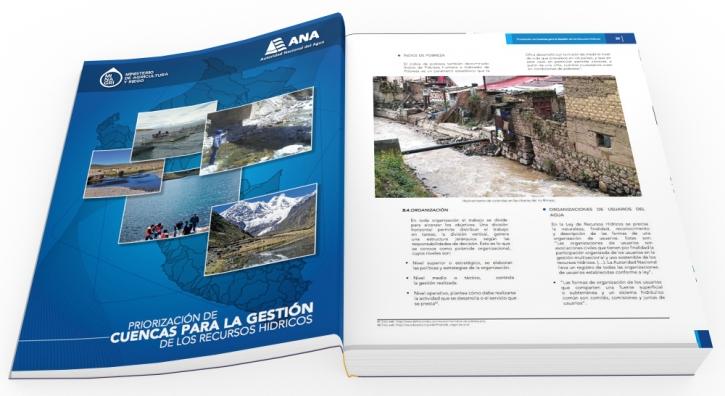 cuencas-para-la-gestion-de-recursos-hidricos